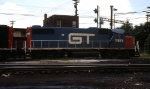 GTW 5825